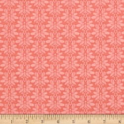 Mod About You Damask Coral