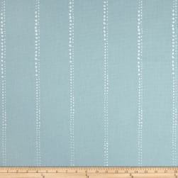 Premier Prints Carlo Spa Blue Fabric