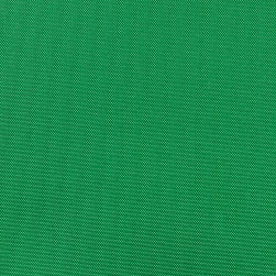 Regency Vinyl Kelly Green