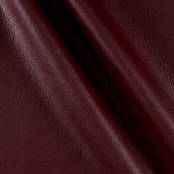 Frisco Vinyl Wine Fabric
