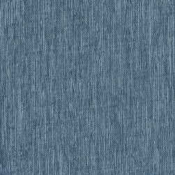Art Gallery Streaked Blend Denim Everlasting River Fabric