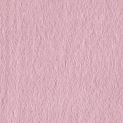 Shannon Minky Luxe Cuddle Velvet Blush Fabric