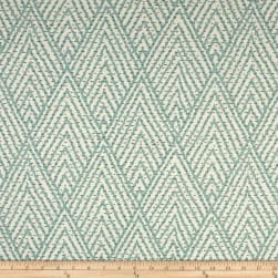 Lacefield Tahitian Stitch Horizon Fabric