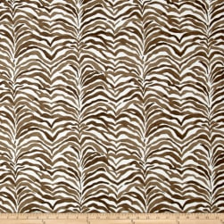Lacefield Serengeti Cafe Fabric