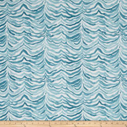 Lacefield Serengeti Seaside Fabric