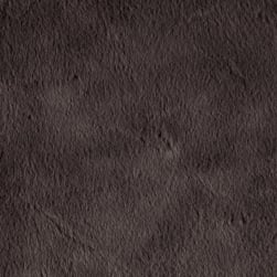 Waverly Furocious Faux Fur Sable Fabric