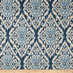 Richloom Rhodes Denim Fabric