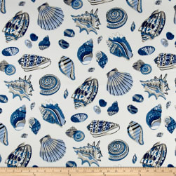 Waverly Sun N Shade Low Tide Atlantic Fabric