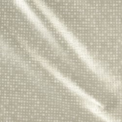 Waverly Bling Fling Platinum Fabric