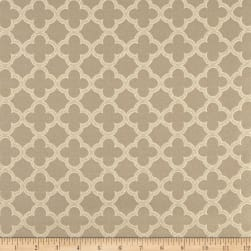 Waverly Framework Ironstone Fabric