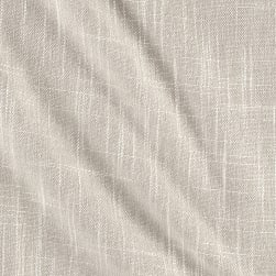 Waverly Orissa Fog Fabric
