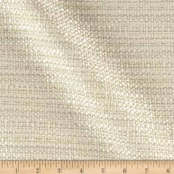 Waverly Tabby Birch Fabric