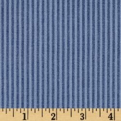 P Kaufmann Baldwin Denim Fabric