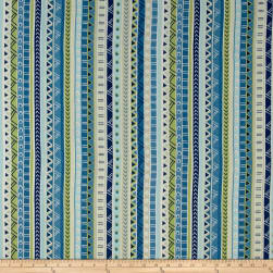 Swavelle/Mill Creek Indoor/Outdoor Bramlett Waterside Fabric