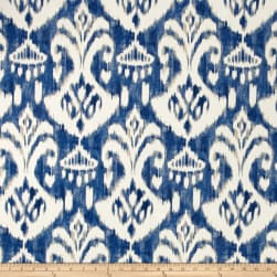 Swavelle/Mill Creek Indoor/Outdoor Rivoli Indigo