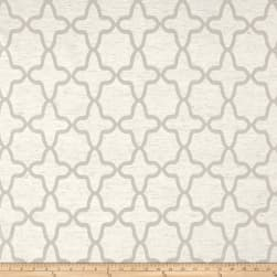 Eroica Manchester Jacquard Sand