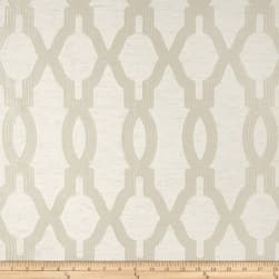 Eroica Yorkshire Jacquard Sand Fabric