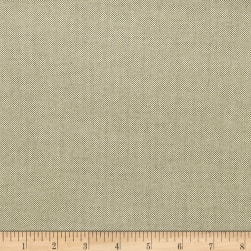 Richloom Solarium Outdoor Solid Aytiva Hemp Fabric