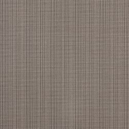 Richloom Solarium Outdoor Solid Aytribec Nickel Fabric