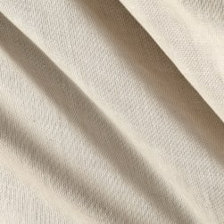 Kaufman Double Gauze Chambray Linen Fabric
