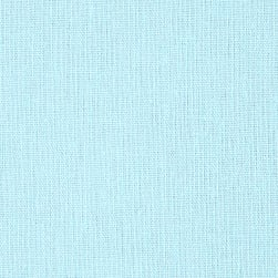 Kaufman Brussels Washer Linen Blend Azure