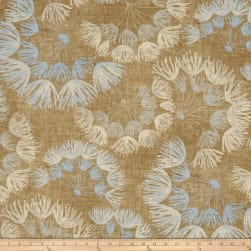 Magnolia Home Fashions Whisper Sand Fabric