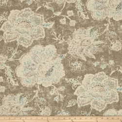 Magnolia Home Fashions Seabrook Bay Fabric