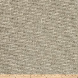 Magnolia Home Fashions Newport Natural Fabric