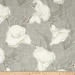 Magnolia Home Fashions Calla Dove Fabric