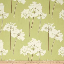 Magnolia Home Fashions Serenity Fern Fabric