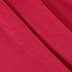 Telio Stretch Miami Mesh Knit Fuschia Fabric