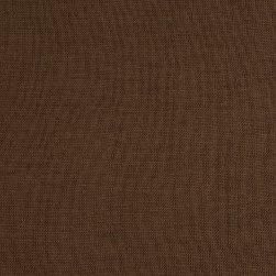 Telio Organic Cotton Jersey Knit Olive Fabric
