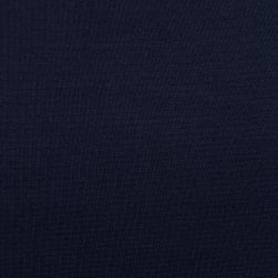Telio Jockey Ponte Knit Navy Fabric
