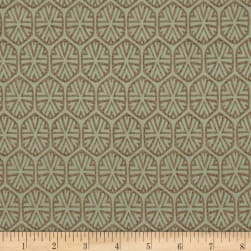 Windham Market Road Shield  Grey