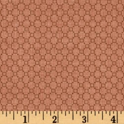 Windham Settlement Honeycomb Tan