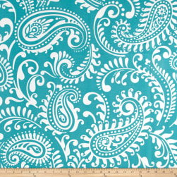 Premier Prints Indoor/Outdoor Walker Ocean