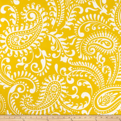 Premier Prints Indoor/Outdoor Walker Pineapple Fabric