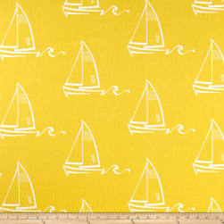 Premier Prints Indoor/Outdoor Seaton Pineapple Fabric