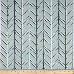 Premier Prints Indoor/Outdoor Bogatell Blue Stone Fabric