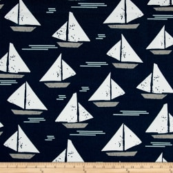 Premier Prints Indoor/Outdoor Cape May Oxford Fabric
