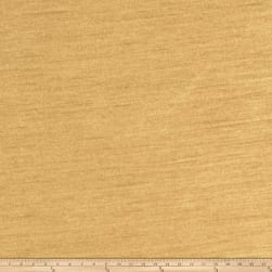 Trend 01697 Faux Silk Curry Fabric