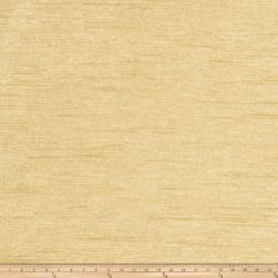 Trend 01697 Faux Silk Honey Fabric