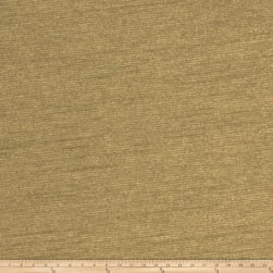 Trend 01697 Faux Silk Olivewood Fabric