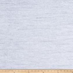 Trend 01697 Faux Silk Powder Fabric
