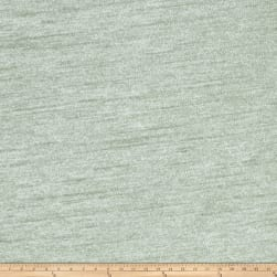 Trend 01697 Faux Silk Surf Fabric