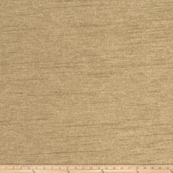 Trend 01697 Faux Silk Taupe Fabric