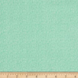 Riley Blake Hash Tag Small Mint Fabric