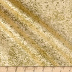 Michael Miller Fairy Frost Meadow Fabric