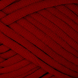 Red Heart Strata  Yarn, Red