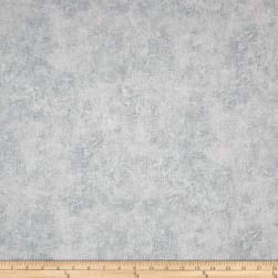 Early to Rise Texture Grey Fabric